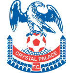 Crystal Palace <span>11&ordm;</span>